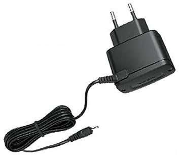 Nokia Cargador de AC 3E Bulk: Amazon.es: Electrónica