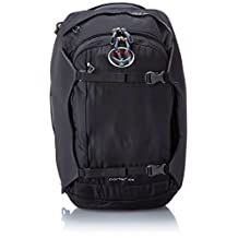 Osprey Porter 65 Travel Duffel Bag