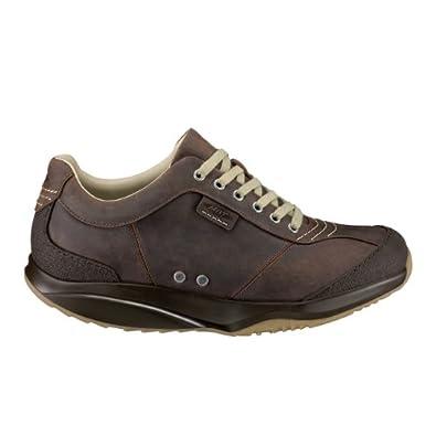 ff7106277749 MBT Tembea Mens Shoes-Brown  Amazon.co.uk  Shoes   Bags
