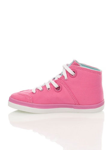 Turnschuhe Gr Rosa Schuhe 29 Havaianas Hightop Sneaker wOqggP