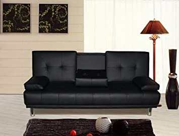 100 Three Seater Sofa Low And Design Sofas Low