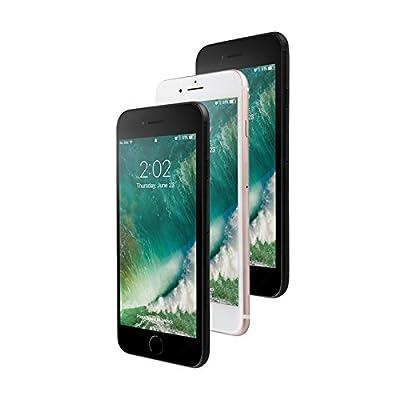 Apple iPhone 7 ( Locked )