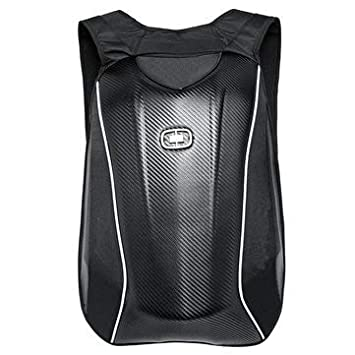 b2a433f00d Motorcycle Carbon Fiber Motocross Riding Racing Storage Bag - Motorcycle  Motorcycle Clothes - (Carbon Fiber
