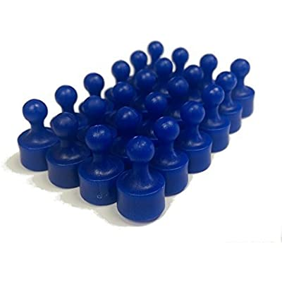24-deep-blue-magnetic-pins-pawn-style