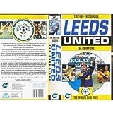 Leeds United: Video Mag - Pride Of Yorkshire Part 5 [VHS