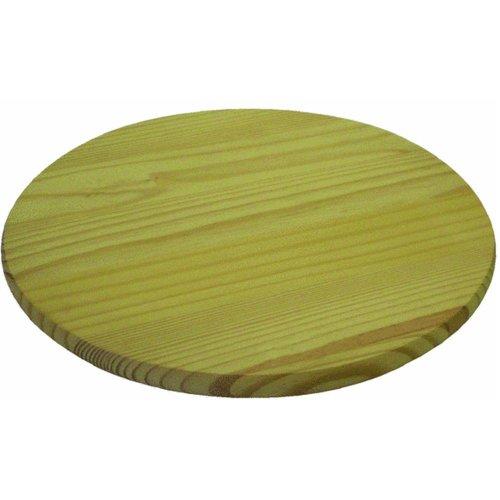 Bestselling Plywood