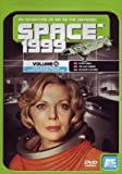 Space: 1999 volume 4