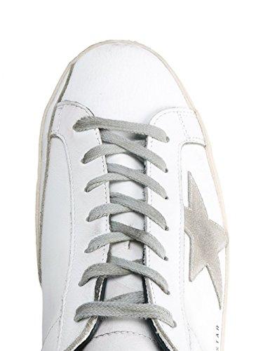 Golden Goose Sneakers Uomo Gcoms590a7 Pelle Bianco/Blu Obtener Auténtica Línea Barata Comprar Comprar Barato De Taller Menos De 50 Dólares vV9c9XhE