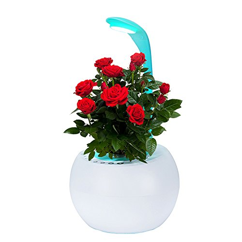 chee-mong-intelligent-plant-grow-lights-with-full-spectrumsoilless-cultureautomatic-wateringplanting