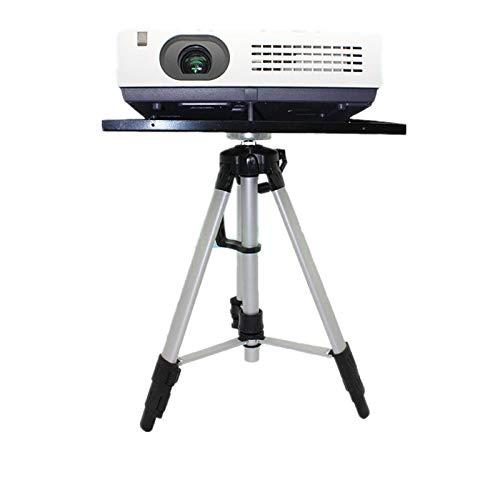 Soporte de Bandeja de proyector de PC portátil de 7 Pulgadas a 15 ...