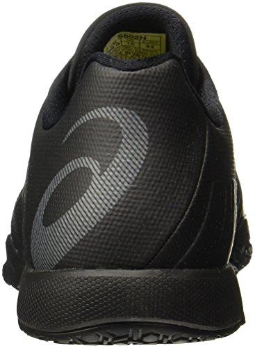 pour X2 Conviction 'entra nement Homme d Chaussures Asics pA7Cqww