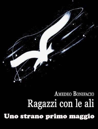 Uno strano primo maggio (Italian Edition)