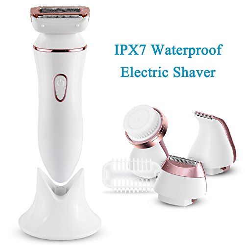 Most Popular Mens Body Groomers