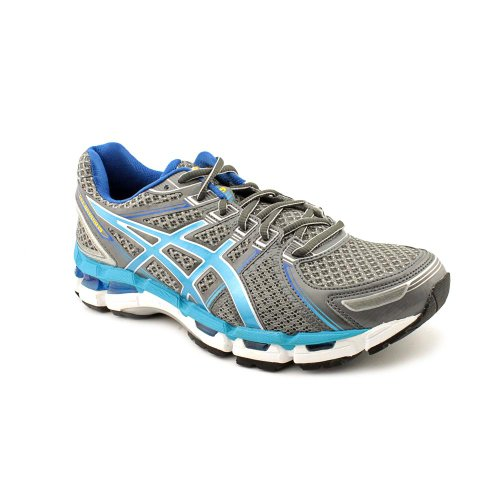 asics-womens-gel-kayano-19-running-shoelightning-turquoise-iris6-m-us