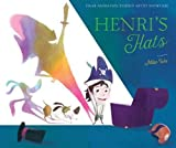 Henri's Hats: Pixar Animation Studios Artist Showcase