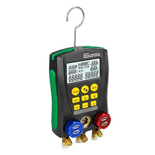 Best Temperature Calibrators