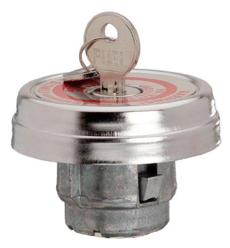 Stant 10580 Locking Fuel Cap