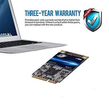 SSD SATA 2.5 250GB Dogfish Unidad de Estado s/ólido Interna Unidad de Disco Duro de Alto Rendimiento para computadora port/átil de Escritorio SATA III 6Gb s SSD 250GB, 2.5-SATA3