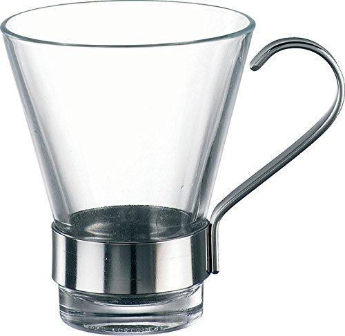 Ypsilon Glassware - 8