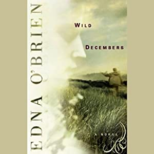 Wild Decembers Hörbuch