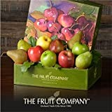 The Fruit Company® Organic Fruit Gift Box Mother's Day gift.