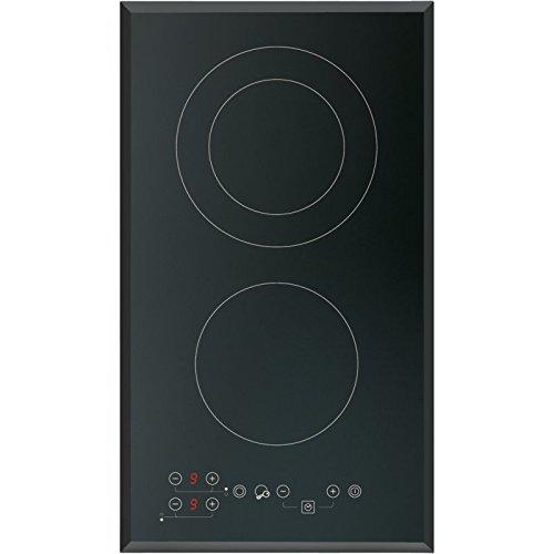 Cocina Dominó Vitrocerámica 30 cm-BARAZZA 1PVTC3: Amazon.es ...