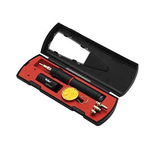 Apex Tool Group Llc P2KC Cordless Butane Soldering Iron Kit /RM#G4H4E54 E4R46T32592762 by amaebvivison