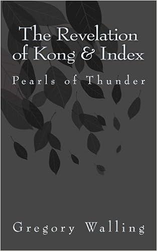 The Revelation Index