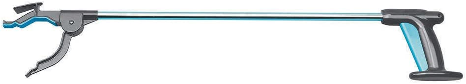 NRS L36237 - Pinza para agarrar objetos