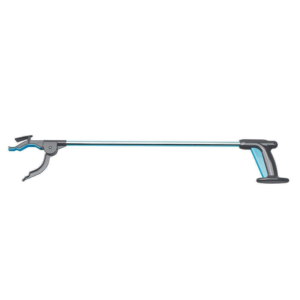 NRS L36237 - Pinza para agarrar objetos: Amazon.es: Salud y cuidado personal