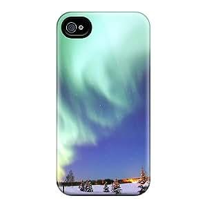 New Arrival Premium Iphone 6 Cases