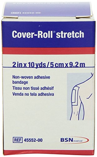 Cover Roll Stretch yards Hypoallergenic pack product image