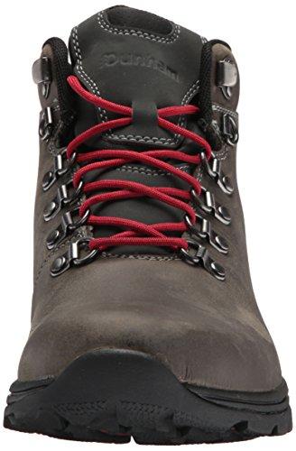 thumbnail 11 - Dunham Men's Trukka Waterproof Alpine Winter Boot - Choose SZ/color
