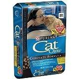 Purina Cat Chow Complete Formula – 18.5lb, My Pet Supplies