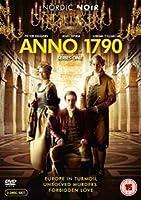 Anno 1790 - Subtitled