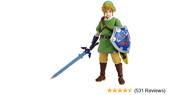 toy link Add adult