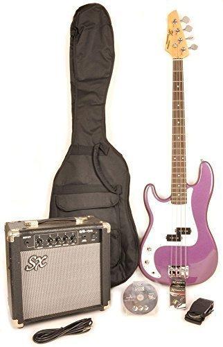 sx bass left - 1