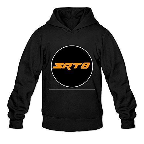 oryxs-mens-srt-1-sweatshirt-hoodie-xxl-black