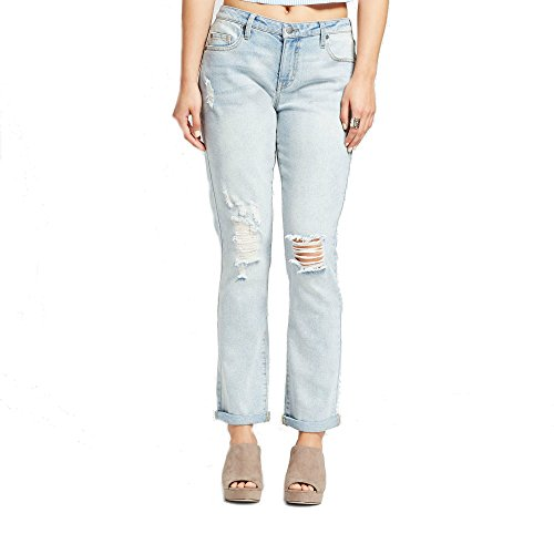 Buy mossimo jeans women size 14