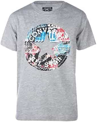 e53424192df93 Shopping Converse or Crocs - Clothing - Boys - Clothing, Shoes ...