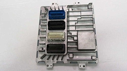 Bestselling Emission Control Relays