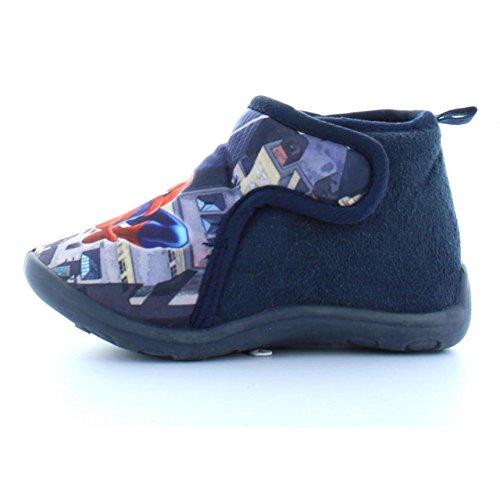 Pantoufles pour Garçon DISNEY S16173D 060 BLUE