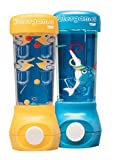: Fun Water Games Set of 2 by Tomy