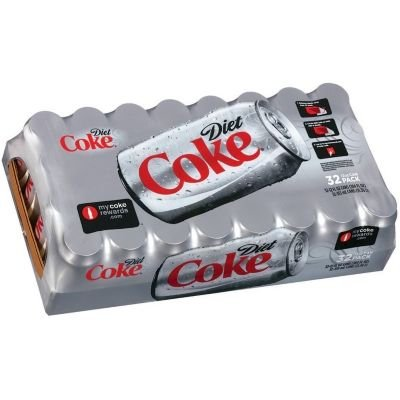 coca-cola-diet-coke-the-most-popular-sugar-free-soft-drink-12-oz-pack-of-32