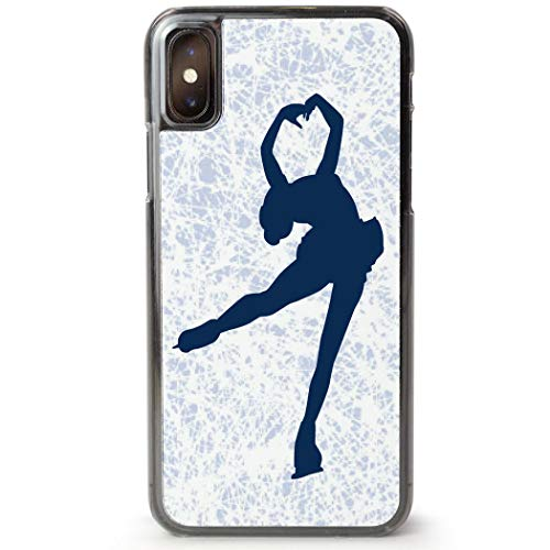 Top 10 recommendation figure skating iphone 7 case