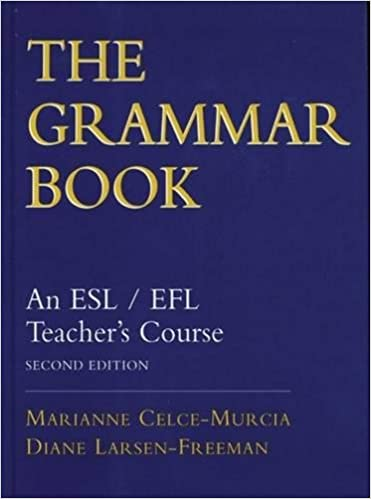 Image result for the grammar book