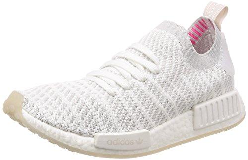 Stlt Pk Cq2390 Blanc Nmd Adidas r1 Basket 7vcSg0WWP