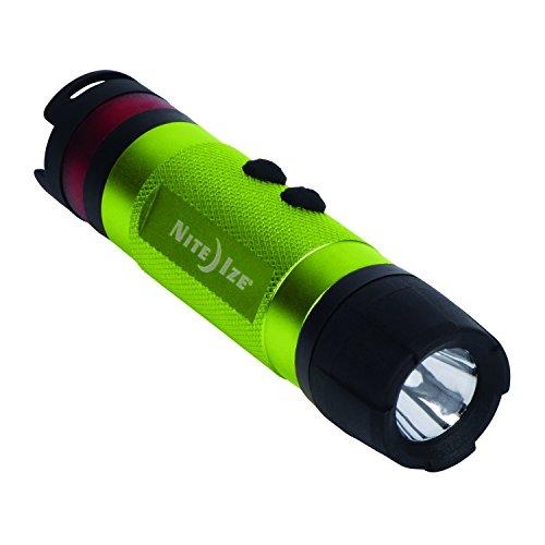 Nite Ize NL1A 17 R7 Flashlight Green