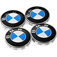 65 mm fits SKODA wheel STICKERS center badge centre trim cap hub alloy P