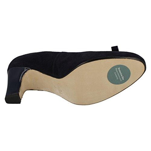 5 Caviglia Dal 38 Van Alla Cinturino Donna P6WOZx
